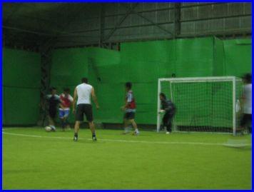 futsal-2008-9-15.jpg