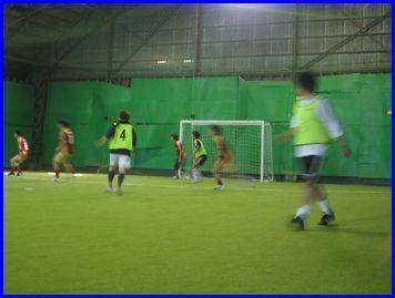 futsal-2008-9-20.jpg