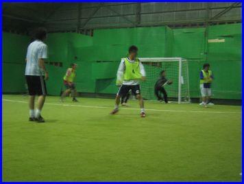 futsal-2008-9-28-2.jpg