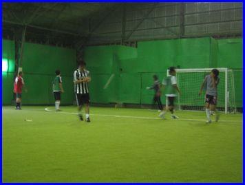 futsal-2008-9-7-1.jpg