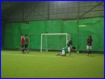 futsal-2008-9-7-2.jpg