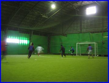 futsal-2009-1-10.jpg