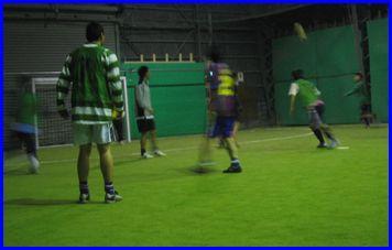futsal-2009-1-17.jpg