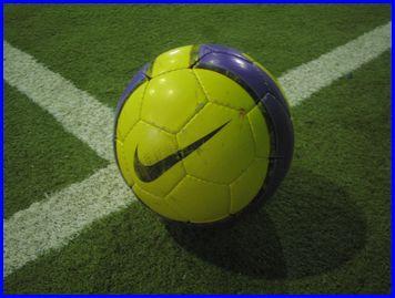 futsal-2009-1-24-1.jpg