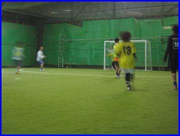 futsal-2009-1-24-2.jpg