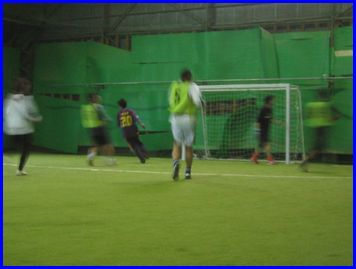 futsal-2009-2-14-2.jpg