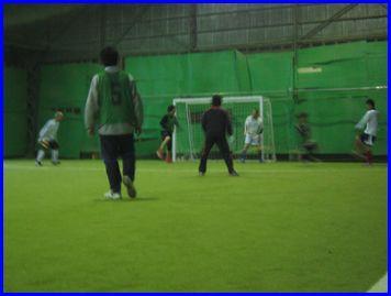 futsal-2009-2-21-2.jpg
