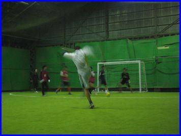 futsal-2009-2-28.jpg