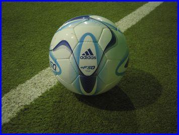 futsal-2009-2-8-1.jpg