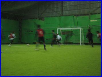 futsal-2009-2-8-2.jpg
