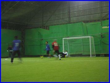 futsal-2009-3-7.jpg