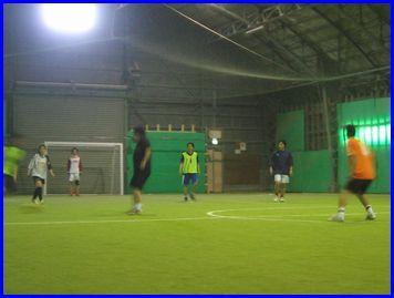 futsal-2009-5-10.jpg