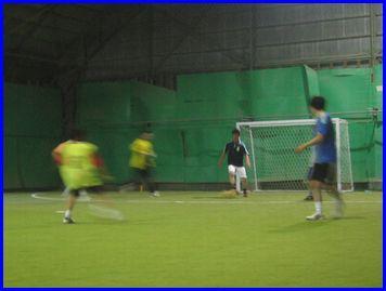 futsal-2009-5-16.jpg