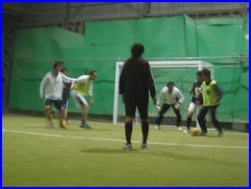 futsal-2009-5-23.jpg