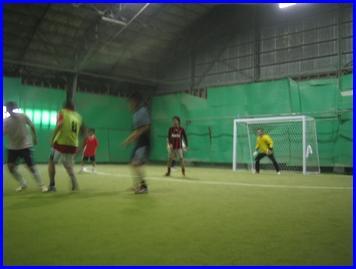 futsal-2009-5-30.jpg