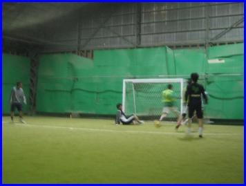 futsal-2009-6-13-1.jpg