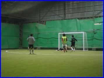 futsal-2009-6-13-2.jpg