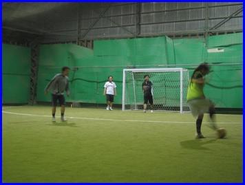 futsal-2009-6-13-3.jpg