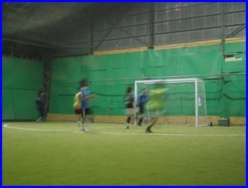 futsal-2009-6-20.jpg