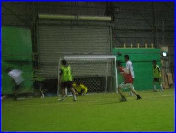 futsal-2009-7-11.jpg