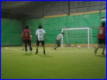 futsal-2009-7-25.jpg