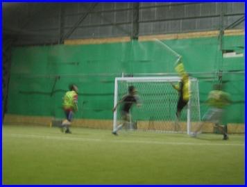 futsal-2009-7-4.jpg
