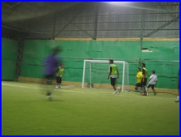 futsal-2009-8-2.jpg