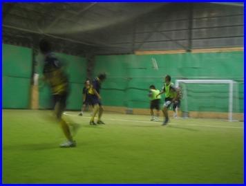 futsal-2009-8-29.jpg