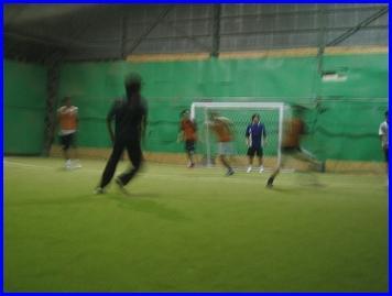 futsal-2009-8-8.jpg