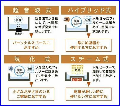 kashitsuki-select.jpg