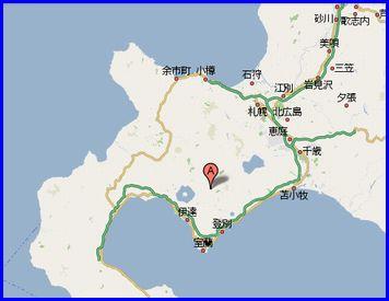 kitayuzawa-2008-12-28.jpg