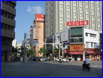 kokusai-2009-9-10.jpg