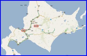 map-sapporo-furano.jpg