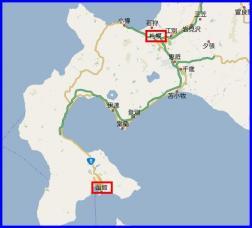 map-sapporo-hakodate-2009-8-21.jpg