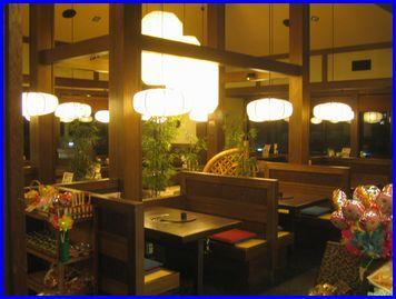 muginosato-2009-5-2-1.jpg
