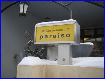 paraiso-2008-12-23.jpg
