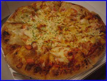 pizza-2009-1-10.jpg