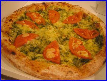 pizza-2009-2-21-2.jpg