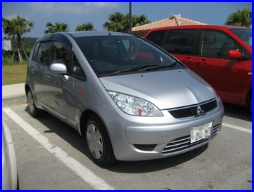rent-a-car-okinawa.jpg