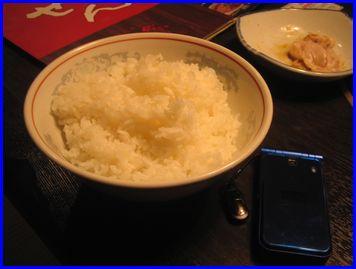 rice-2009-2-27.jpg