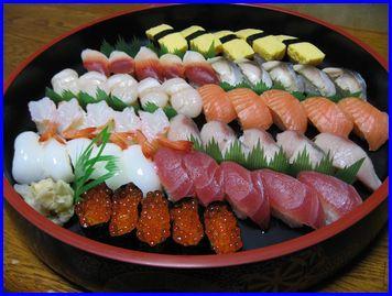 sushi-2009-5-16-1.jpg
