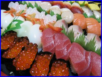 sushi-2009-5-16-2.jpg