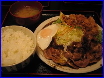teisyokuya-2008-5-24-2.jpg