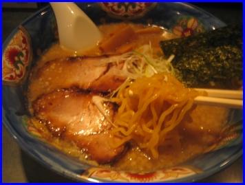 tetsuya-2009-7-24-3.jpg