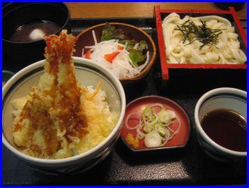tokiwa-2009-2-6-3.jpg