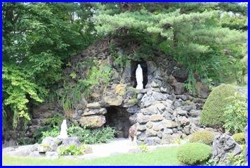 torapisuchinu-2009-8-22-3.jpg