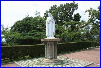 torapisuchinu-2009-8-22-4.jpg