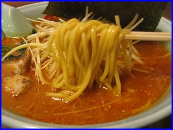yamaokaya-2009-5-22-3.jpg