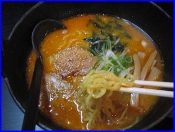 yamatoken-2008-10-18-3.jpg