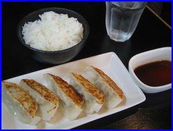 yamatoken-2008-10-18-4.jpg